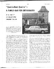 Page 31 of June 1965 issue thumbnail
