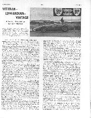 Page 44 of June 1965 issue thumbnail