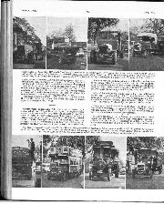 Archive issue June 1965 page 50 article thumbnail