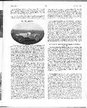 Archive issue June 1965 page 51 article thumbnail