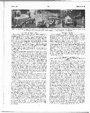 Page 53 of June 1965 issue thumbnail