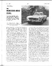 Page 63 of June 1965 issue thumbnail