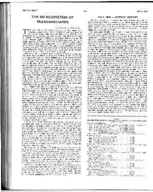 Page 18 of June 1965 archive issue thumbnail