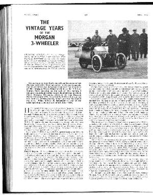 Page 22 of June 1965 archive issue thumbnail