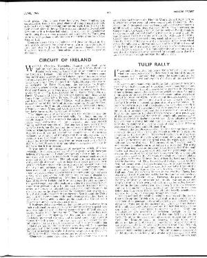 Page 29 of June 1965 archive issue thumbnail