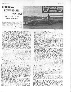 Page 44 of June 1965 archive issue thumbnail