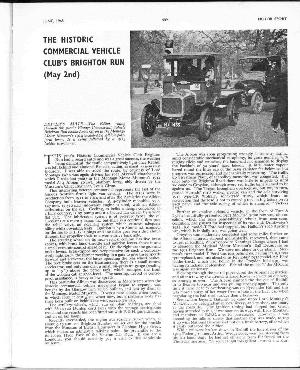 Page 47 of June 1965 archive issue thumbnail