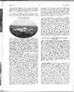 Page 51 of June 1965 archive issue thumbnail