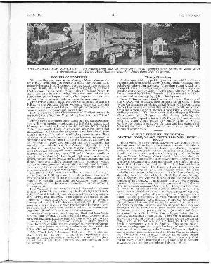 Page 53 of June 1965 archive issue thumbnail
