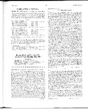 Page 21 of June 1966 issue thumbnail