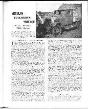 Archive issue June 1966 page 27 article thumbnail