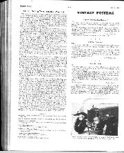 Page 30 of June 1966 issue thumbnail