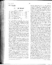 Page 36 of June 1966 issue thumbnail
