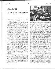 Page 37 of June 1966 issue thumbnail