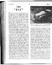 Page 42 of June 1966 issue thumbnail