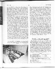 Page 43 of June 1966 issue thumbnail