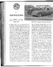 Page 44 of June 1966 issue thumbnail