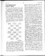 Archive issue June 1966 page 47 article thumbnail