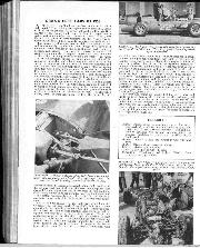 Page 62 of June 1966 issue thumbnail