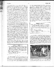 Page 63 of June 1966 issue thumbnail