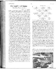 Page 64 of June 1966 issue thumbnail