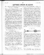 Page 67 of June 1966 issue thumbnail
