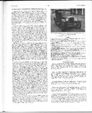Page 29 of June 1966 archive issue thumbnail