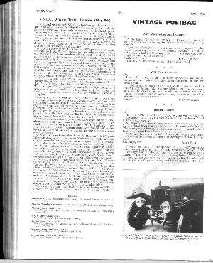 Page 30 of June 1966 archive issue thumbnail