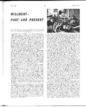 Page 37 of June 1966 archive issue thumbnail