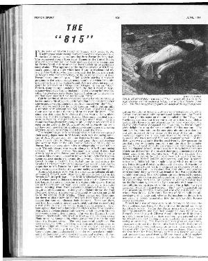 Page 42 of June 1966 archive issue thumbnail