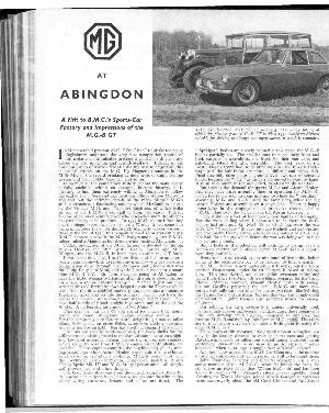 Page 44 of June 1966 archive issue thumbnail