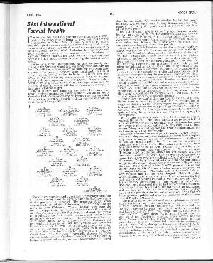 Page 47 of June 1966 archive issue thumbnail