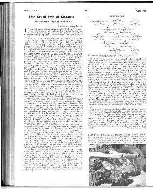 Page 64 of June 1966 archive issue thumbnail
