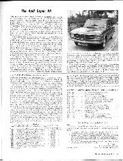 Archive issue June 1967 page 23 article thumbnail