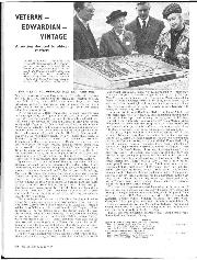 Page 28 of June 1967 issue thumbnail