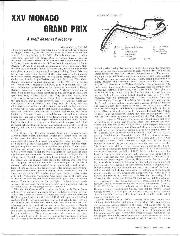 Page 35 of June 1967 issue thumbnail