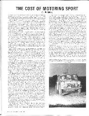 Page 42 of June 1967 issue thumbnail