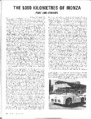 Page 48 of June 1967 issue thumbnail