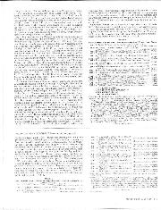 Archive issue June 1967 page 49 article thumbnail
