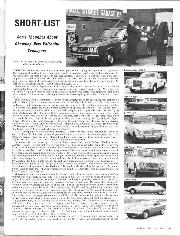 Page 61 of June 1967 issue thumbnail