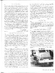 Page 69 of June 1967 issue thumbnail