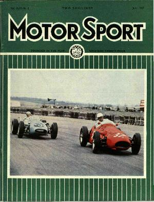 Cover image for June 1967