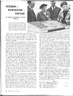 Page 28 of June 1967 archive issue thumbnail