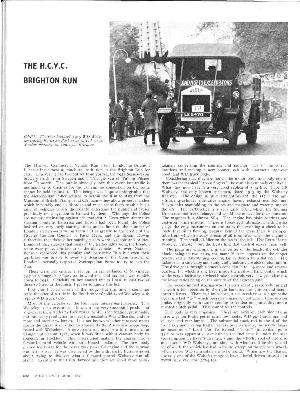 Page 30 of June 1967 archive issue thumbnail