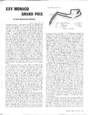 Page 35 of June 1967 archive issue thumbnail