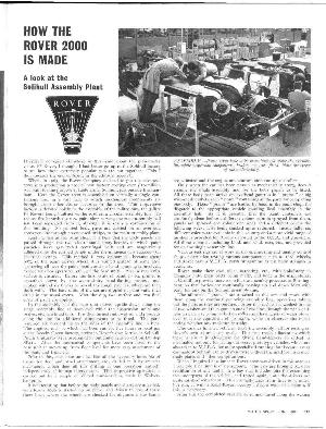 Page 51 of June 1967 archive issue thumbnail