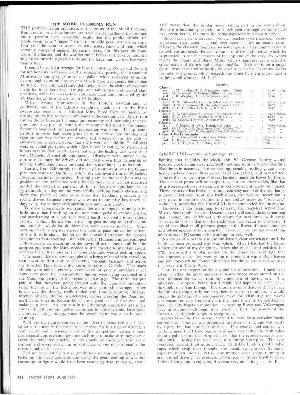 Page 66 of June 1967 archive issue thumbnail