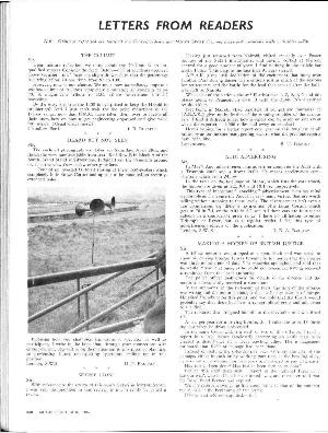 Page 68 of June 1967 archive issue thumbnail