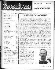 Archive issue June 1968 page 11 article thumbnail