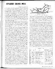 Page 13 of June 1968 issue thumbnail